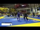 KEVIN SHERRILL vs TAINAN COSTA 2018 World IBJJF Jiu-Jitsu Championship