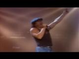 AC⁄DC - Thunderstruck (Official Video)