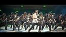 ABCD Any Body Can Dance 2013 Hindi 1080p HDRiP movies songs meo