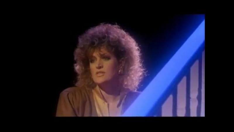 ELAINE PAIGE BARBARA DICKSON I Know Him So Well 1984