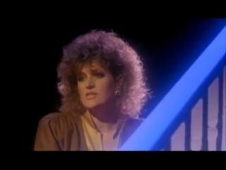 ELAINE PAIGE & BARBARA DICKSON - I Know Him So Well (1984)