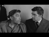 ГРЕК ЗОРБА (1964) - трагикомедия. Михалис Какояннис; 1080p