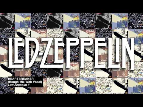 Live Listening Event w/ Special Guest Jimmy Page From L'Olympia, Paris, France (ENGLISH ONLY)