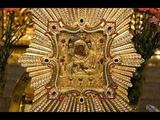 Песнопения Всеночной (Всенощное бдение) - Хор Свято-Успенской Почаевской Лавры