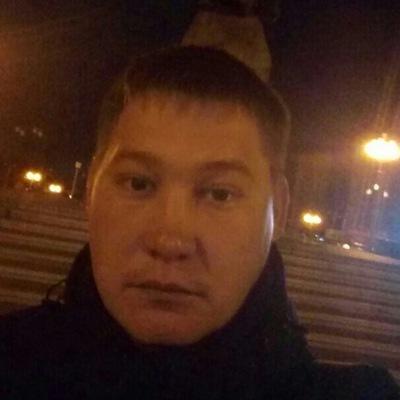Игорь Будько
