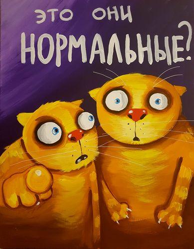 США натравливают Украину на полномасштабную войну с Россией