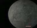 BBC Все тайны космоса Часть 2 Солнечная система Исследование иных планет 2004