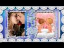 Красивые песни о любви - Красивые клип...ебя Люблю 720p.mp4