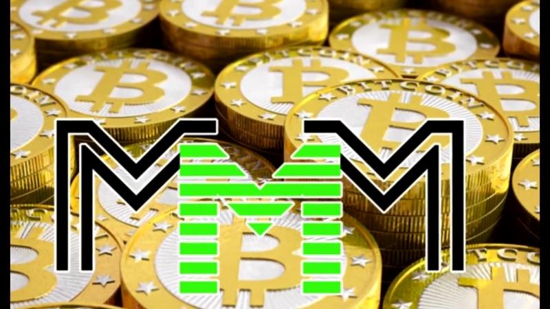 Биткоин МММ 3.0 или почему bitcoin рухнет