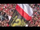 Ultras Winners 2005 Siempre Alerta LIVE mp4