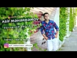 Asif Meherremov - Darixmisam _ Darixmisam