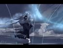 Osu! fc TheFatRat ft. Laura Brehm - MAYDAY Nightcore Mix Collab Insane