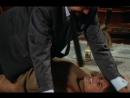 сцена сексуального насилия(изнасилование, rape) из фильма: Schulmadchen-Report(Доклад о школьницах) 1 - 1970 год