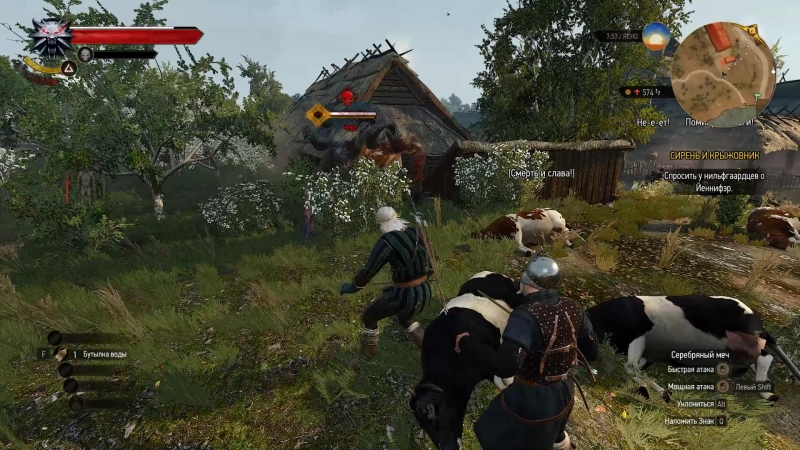 The Witcher 3 2018.06.18 - 02.47.11.03