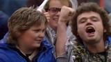 U2 - Sunday Bloody Sunday (Live 1983 w Extra Footage)