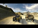 Baja: Edge of Control trailer