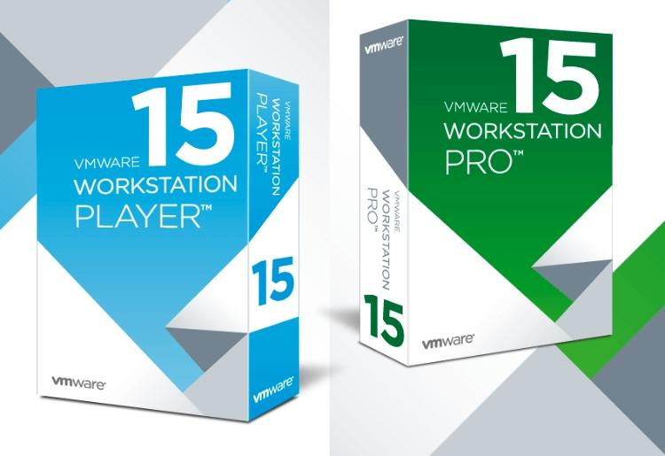vmware workstation pro 15.0.2 download