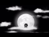 Самая красивая мелодия Ричарда Клайдермана