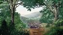 Hakuoki: Edo Blossoms ~Toudou Heisuke~ Chapter 3-4