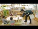 Rural Police 180604 Episode 8