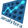 Бизнес аналитика - Курсы и Вебинары