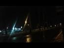 Упоротая хуетень Донецк День 14 кхм