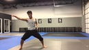 Be Water My Friends.. Bruce Lee Training Video