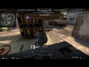Counter-Strike Global Offensive Ace by me.