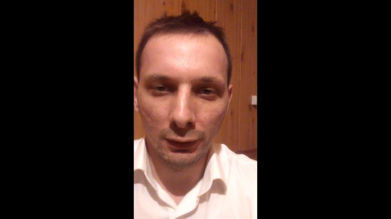 Михаил Тарасов об услугах Веб-студии создания сайтов и софта Михаила Тарасова