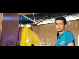 [v-s.mobi]Aziz Nur - Xiyonat - Азиз Нур - Хиёнат.mp4.mp4