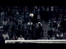 Чудовищный | nice_football