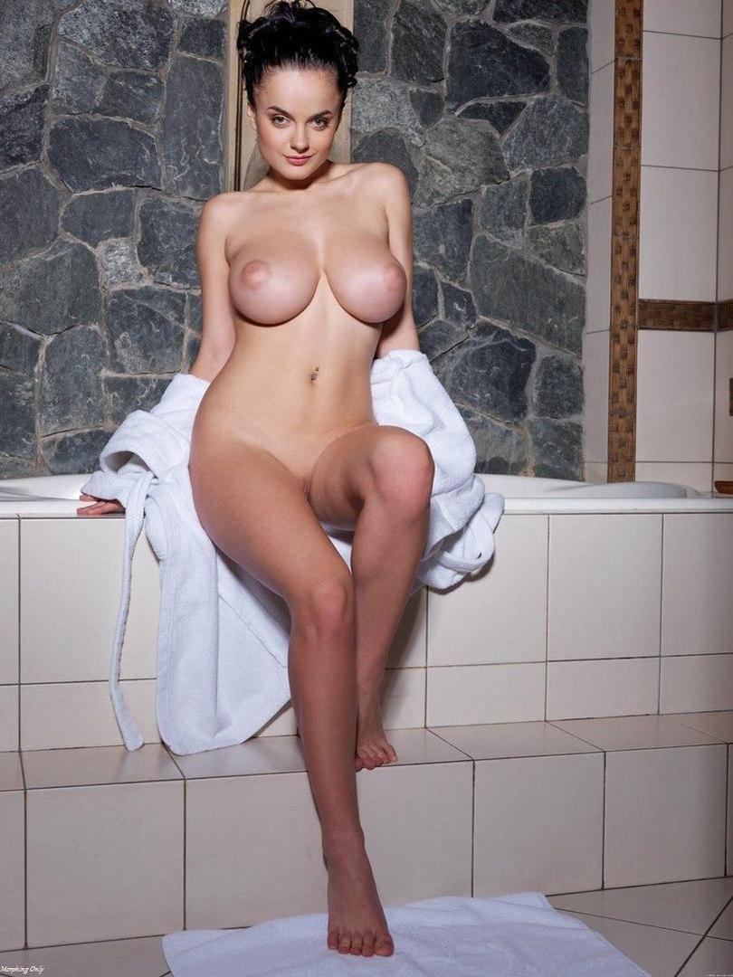 Oriental masseuse mounts lustful clients ramrod
