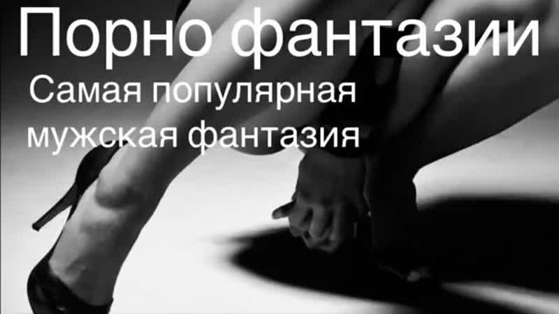 😈 Русская увлекается дрочкой во время душа. Порно видео с Gina Gerson. порно, gjhyj, porno, эротика, 18, секс, инцест, порево,