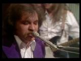 Pandoras Box Top Of The Pops BBC TV 1975