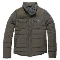 19c5e7adb7b Куртка зимняя Beeston jacket от Vintage Industries