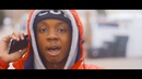 """Humble Kye Ride The Wave"""" Official Music Video Directed By Jake The Shooter"""