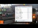 Пропатчивание Trainz Simulator 2012