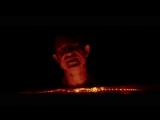 Trivium - Endless Night (2018) (Melodic Metalcore Thrash Metal)