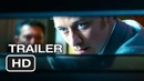 Trance Official Trailer 1 2013 James McAvoy Rosario Dawson Vincent Cassel Movie HD