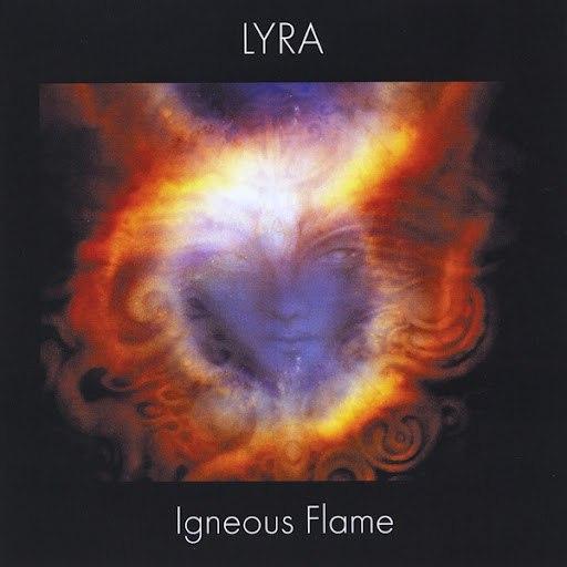 Igneous Flame альбом Lyra