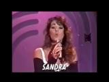 Sandra ft kholoff - Steady me hold me mix 2016