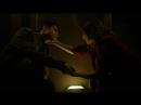 Teen Wolf Scott and Malia 6x17