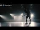 Iff_floorball_BR-WvqDgUNa.mp4