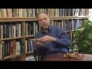 Дэниел Либерман Босоногий профессор