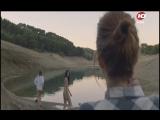 Алёна Свиридова Травушка (Югра Сургут) Музыкальное время