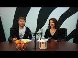 ЗОЖ ТВ - Зарина Шоюбова (Женственность)
