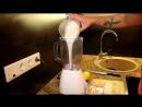 Kak sdelat dieticheskiy mayonez v domashnih usloviyah