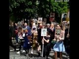 Nalchik, 9 May 2018. Вечная память погибшим, низкий поклон всем живущим ветеранам!!!