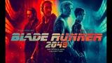 Blade Runner 2049 - Soundtrack - Hans Zimmer &amp Benjamin Wallfisch