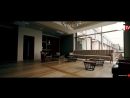 Рекламный ролик отеля Утёсов Анапа 1 mp4